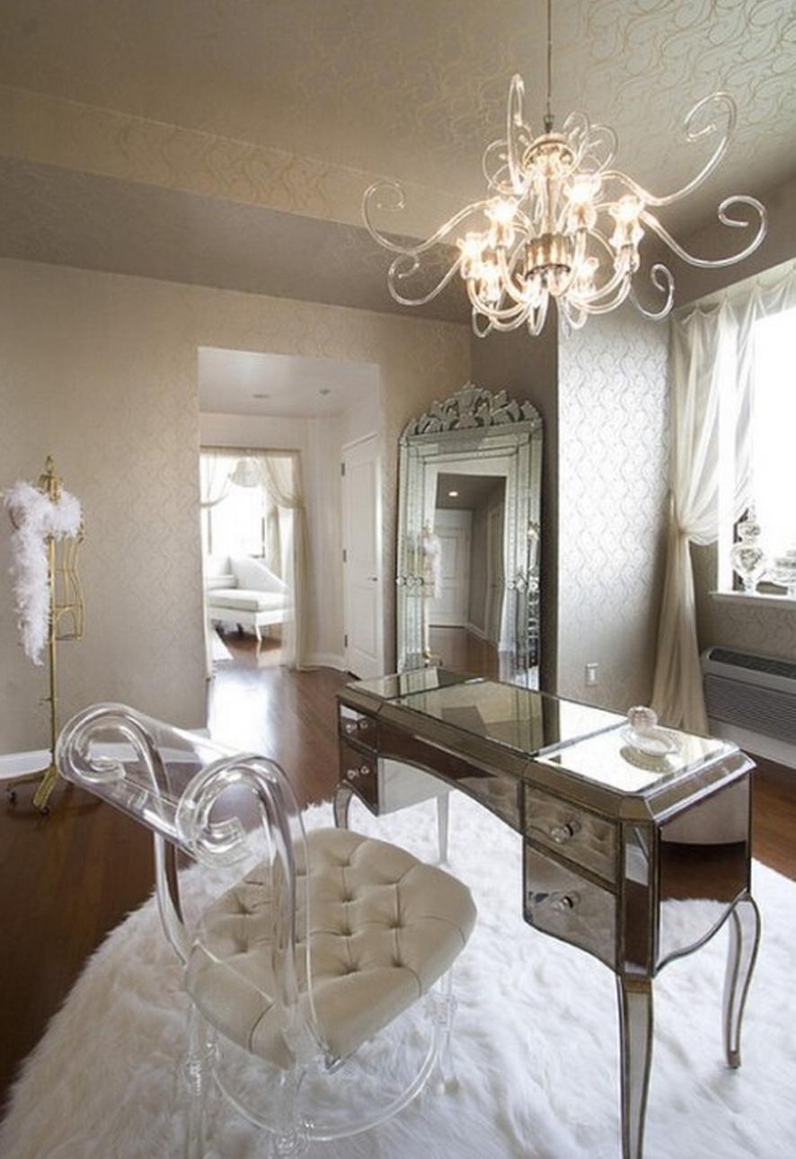 Helena Rubenstein Chair2 via the paris apartment.jpg