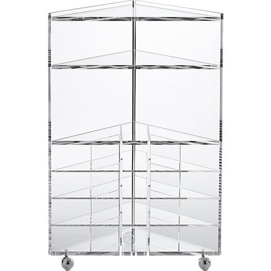 cb2-saic-tonic-bar-cart.jpg