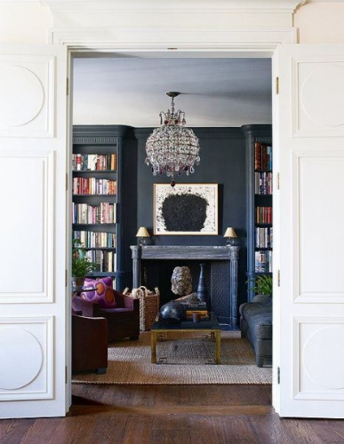 aerin+lauder+nyc+den+doorway+brettVdesign