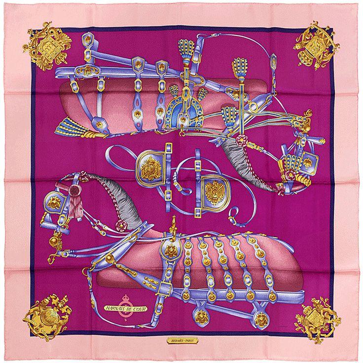 hermes+silk+scarf+violet.jpg