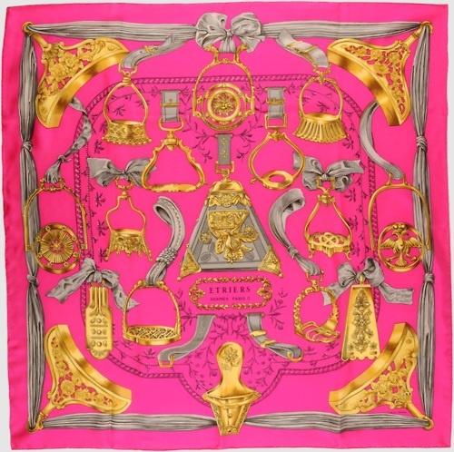 etriers+hermes+scarf+pink.jpg
