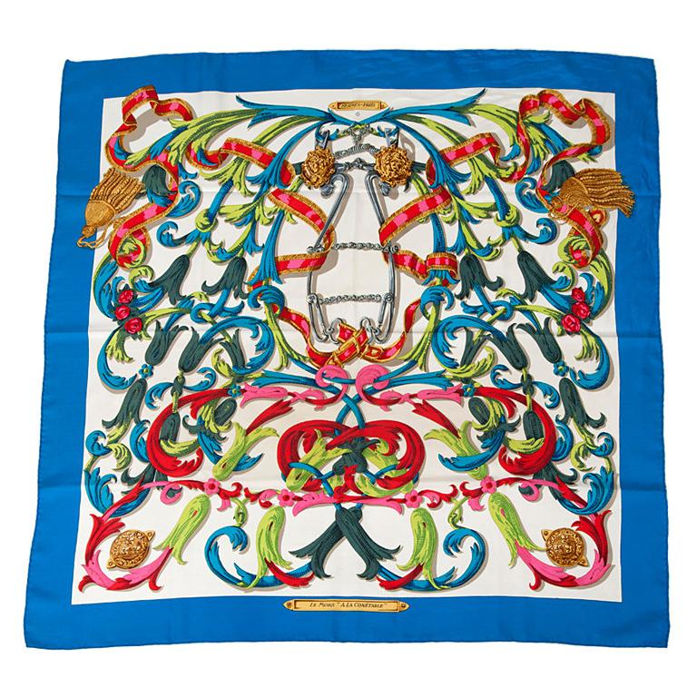 Le Mors A La Connétable+hermes+scarf+1stdibs.jpeg