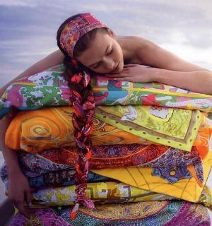 2010 hermès ad