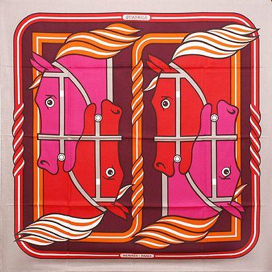 hermes+quadrige+silk+scarf.jpg