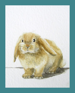 Bunny+with+blue+border_edited-1.jpg