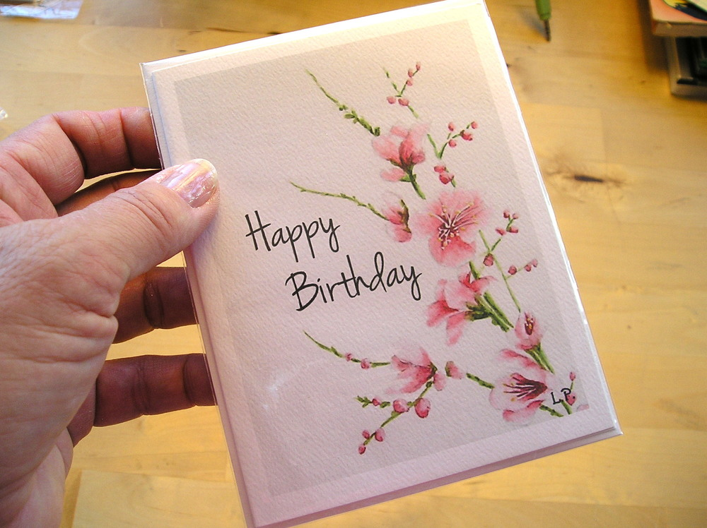 Birthday cards Click  HERE