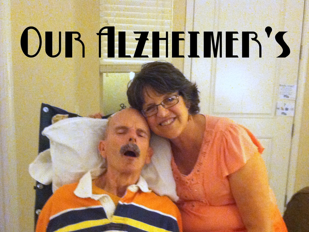Alzheimer's Resources
