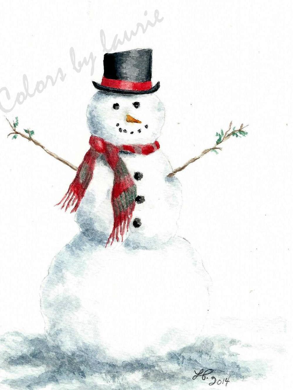 CHR Snowman wmk.jpg