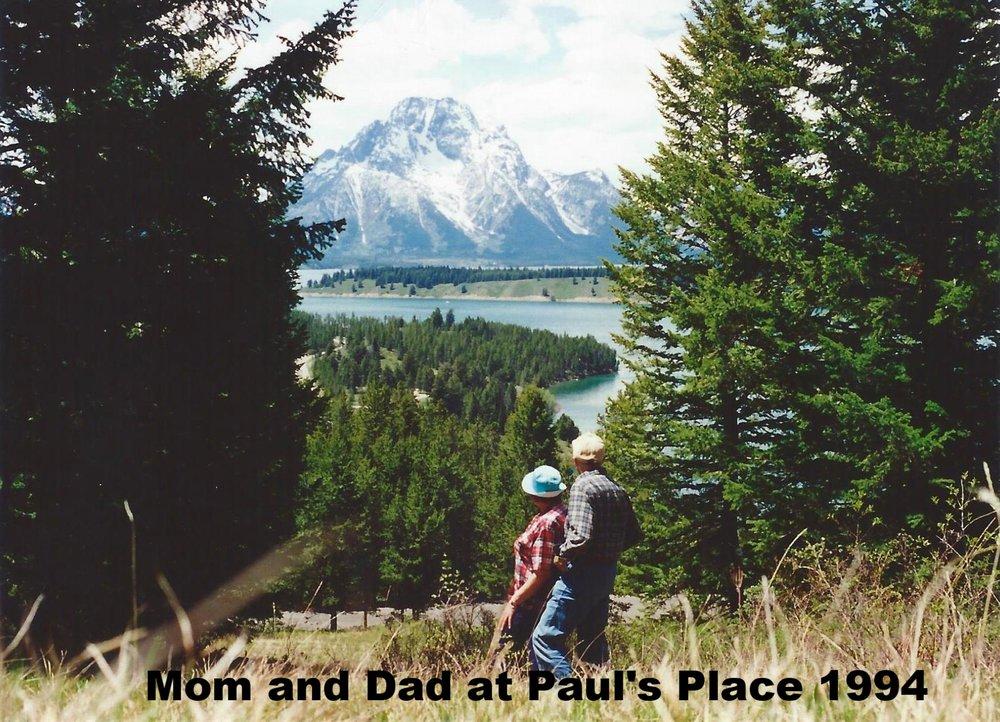 Paul's Place 1994.jpg