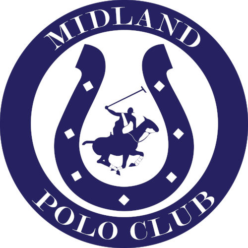 Midland Polo Club