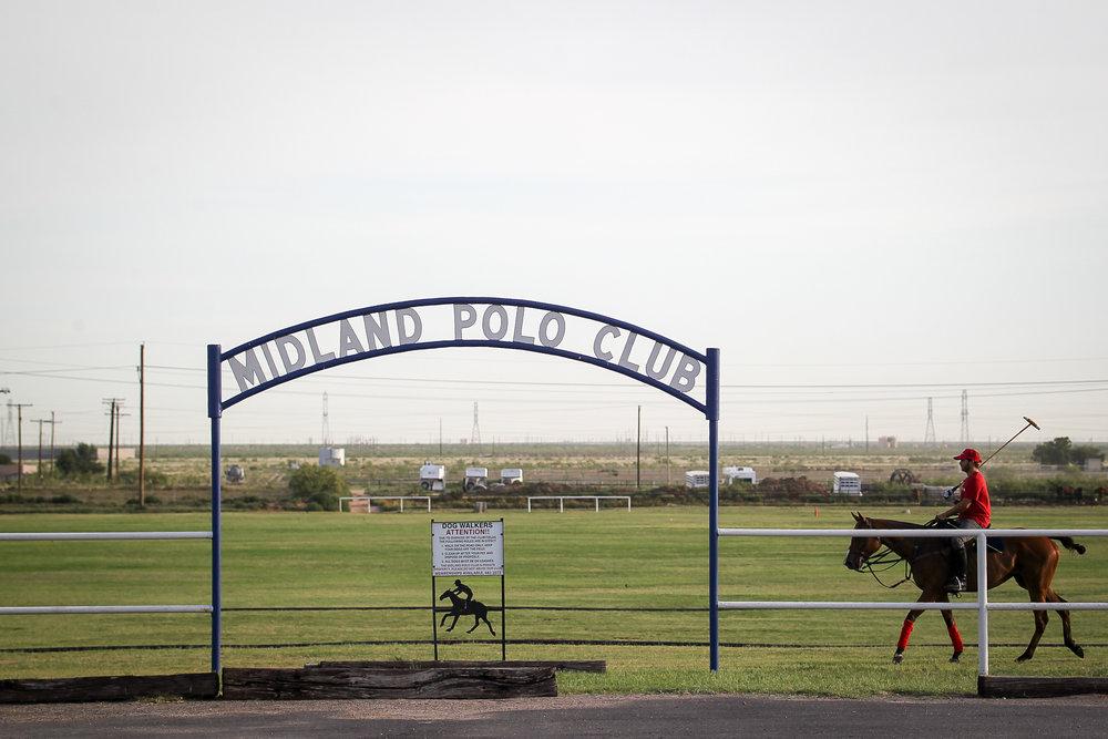 17.06.20 MidlandPoloClub-46.jpg