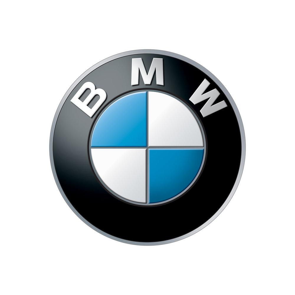 logo.bmw.jpg