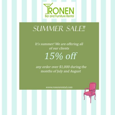 summer_sale_09.jpg
