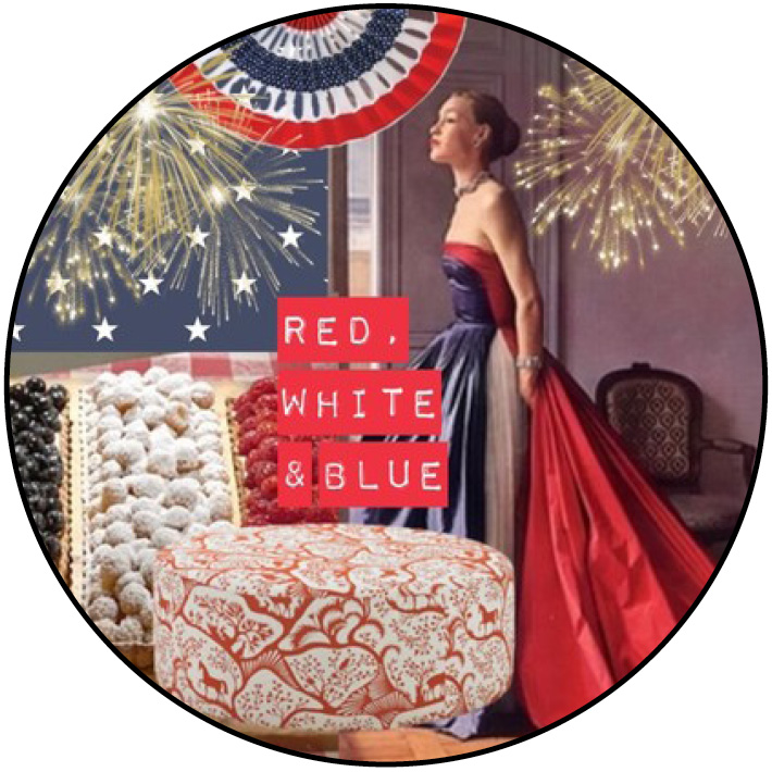 red-white-blue.jpg