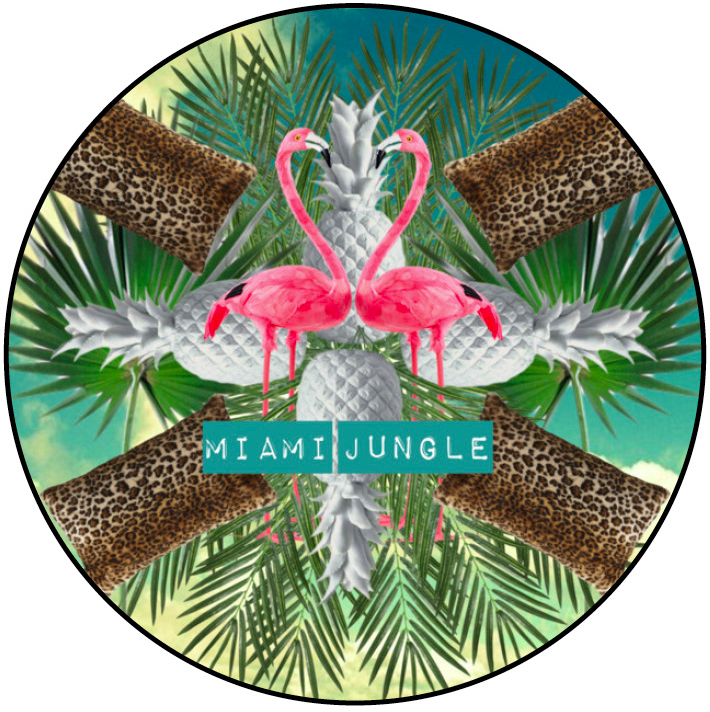 miami-jungle-circle.jpg