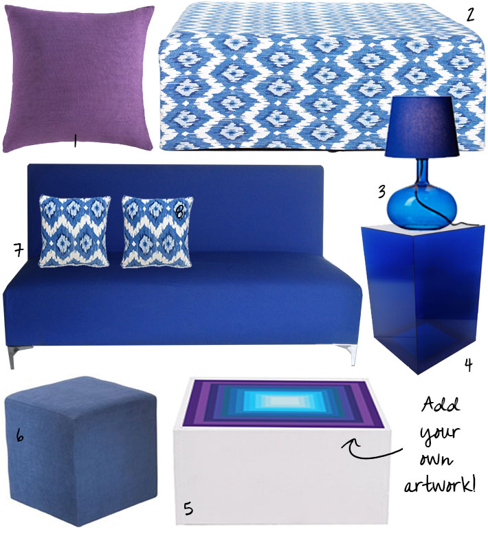 blueRTL-furniture.jpg