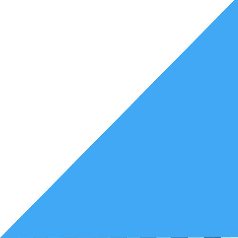 post-blue-02.jpg