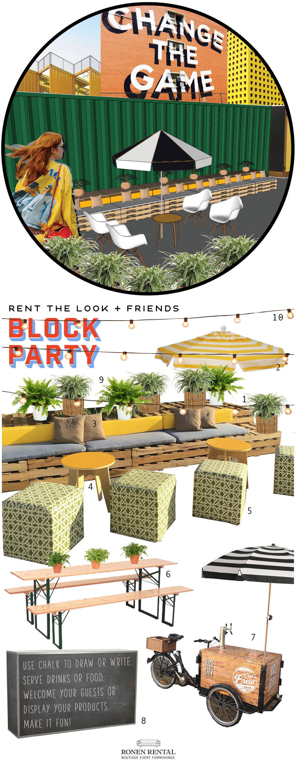 Ronen rental-block-party-RTL-blog.jpg