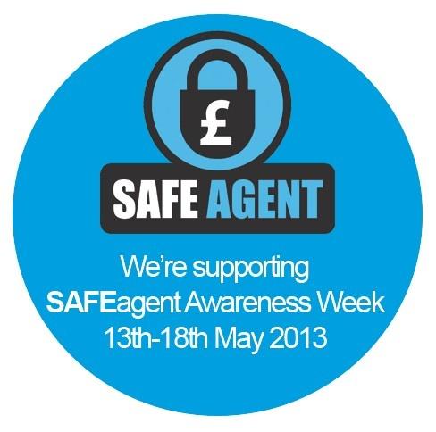 SAFEagent week.jpg