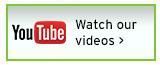 dps-youtube.jpg
