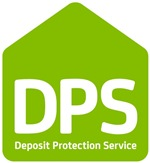 dps_logo.jpeg