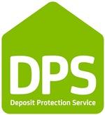 dps_logo.jpeg