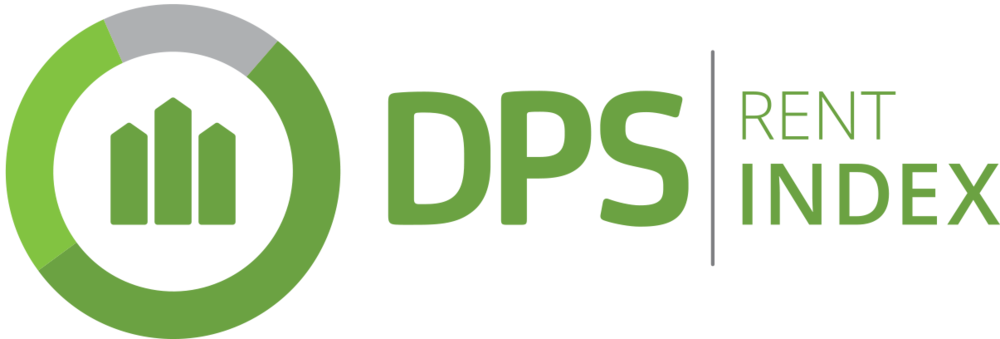DPS-Rent-Index-Logo_Landscape_CMYK.png