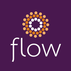 Flow Salon