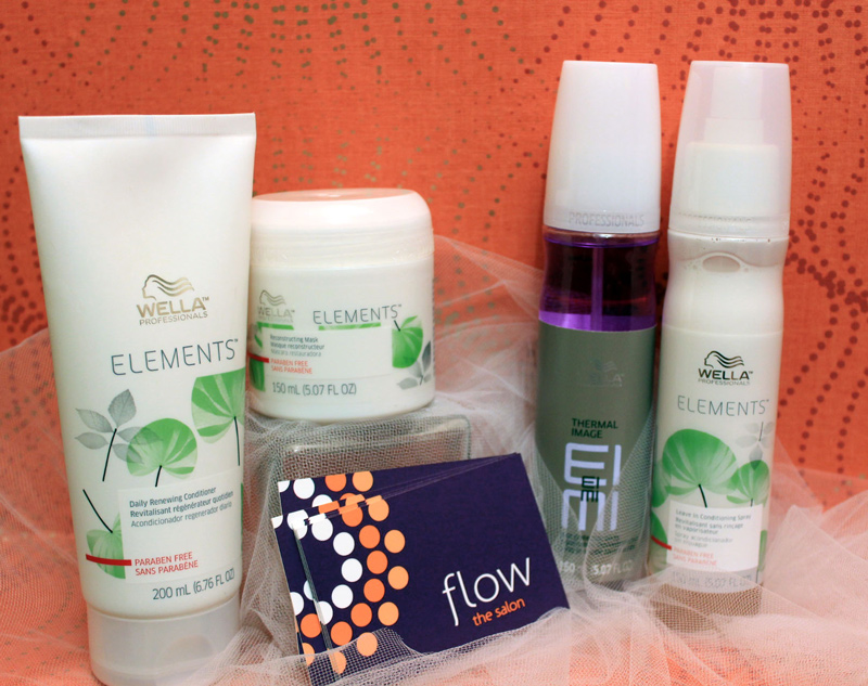 Flow Products10.jpg