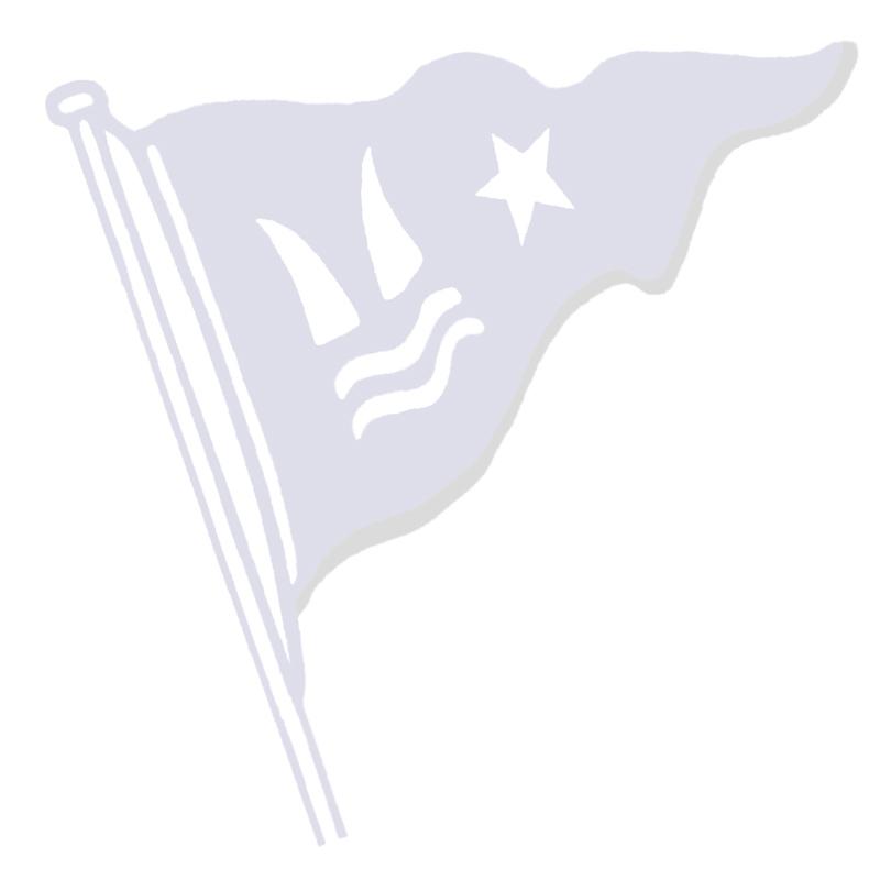 rpc_cal_flag.jpg