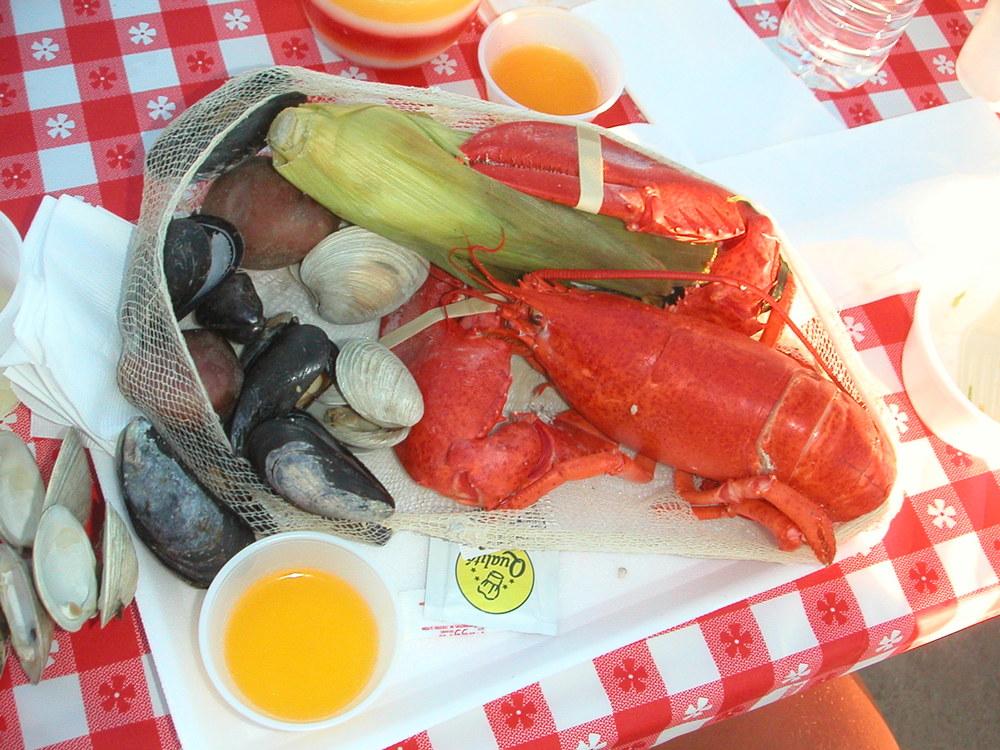 lobsters-02.JPG