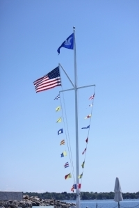 rpc flag pole.JPG