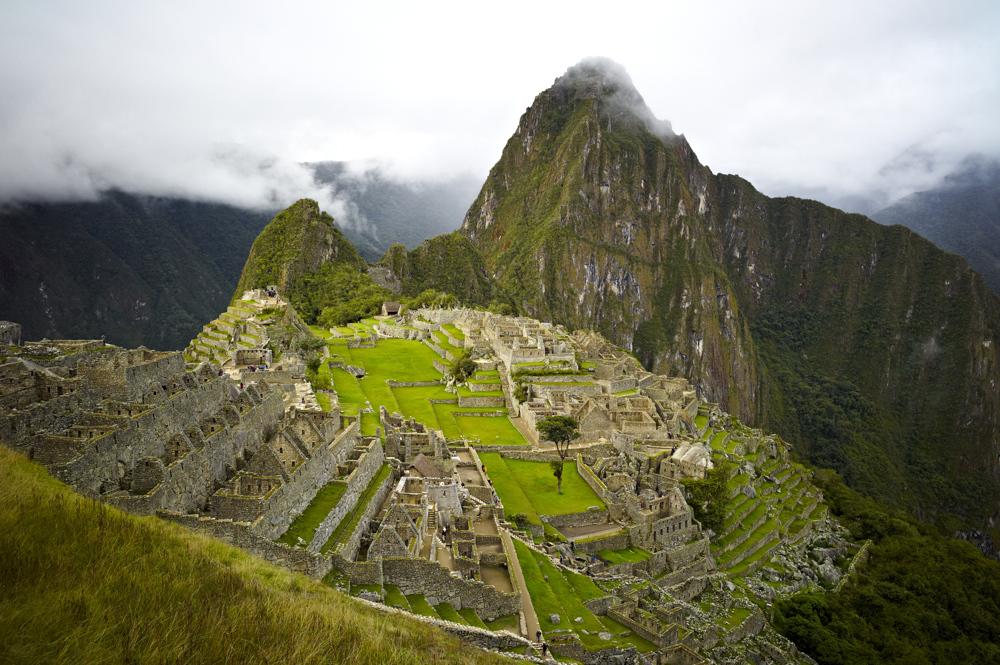 Peru087A.JPG