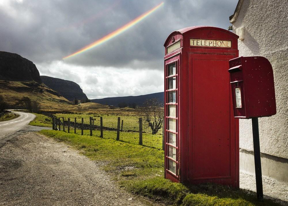 Scotland08.jpg