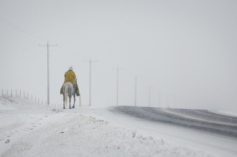 Snow rider.jpg