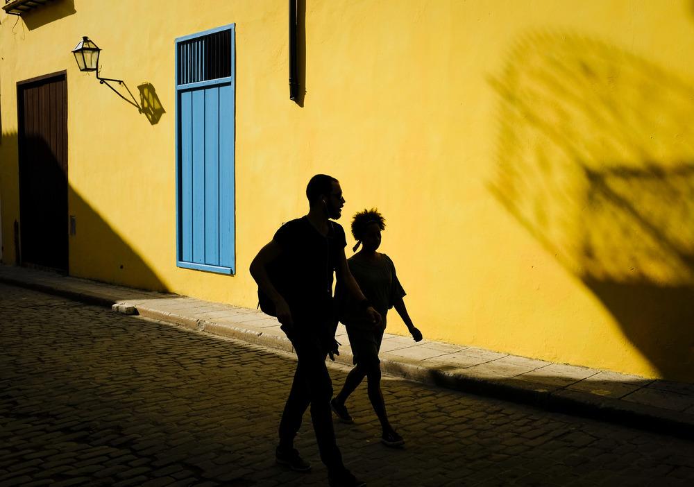 Cuba27.jpg