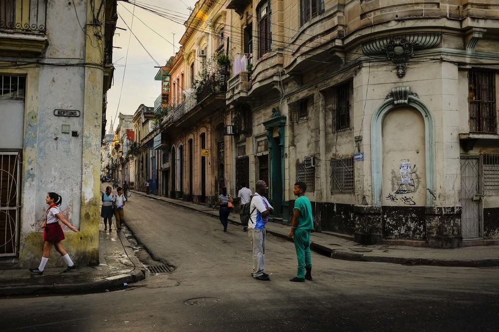 Cuba50.jpg