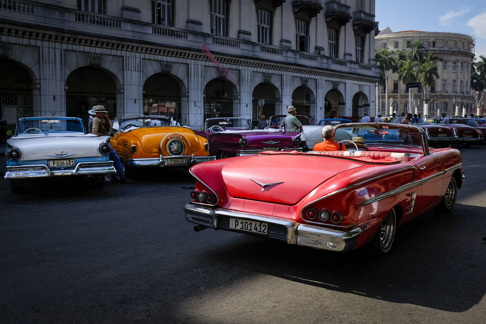 Cuba62.jpg