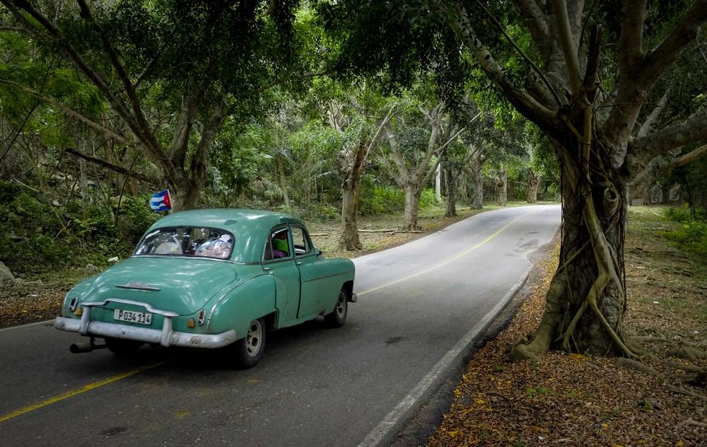 Cuba80.jpg