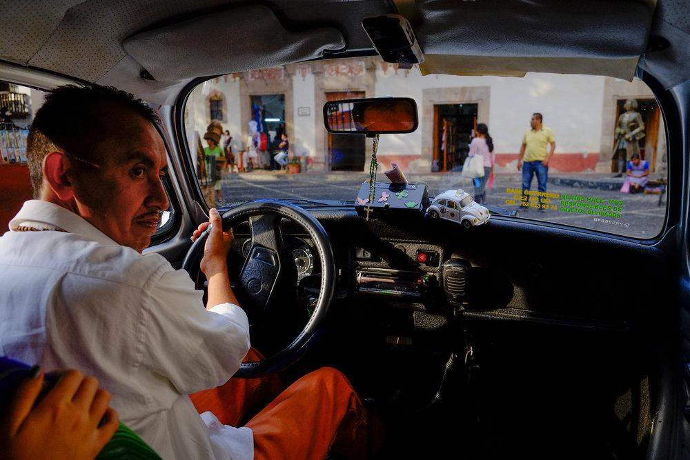 Taxco76.jpg