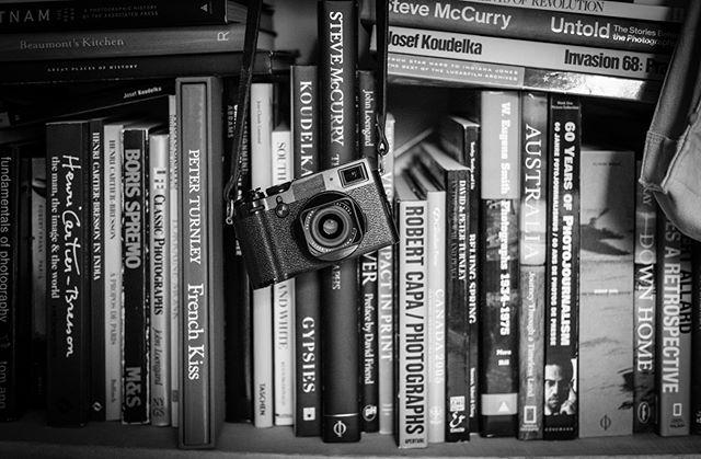 Of all my arsenal of cameras and lenses I keep coming back to this little gem...Fujifilm X100F · · · · · #fujilovegear #Fuji #fuji #fujifeed #fujixseries #fujilove #fujifilmx100f #fujinon #fujifilmxseries #fujix #fujiframez #fujix100f #fujisan #fujixclub #fujicolor  #fujifilmph #fujifollowme #onecameraonelens #perfectcamera #edccamera #photobooks #inspiration #fujifilm_xseries #fujifilmusa #squarehood @squarehood @_fujilove_ #gearporn #bnw #blackandwhite