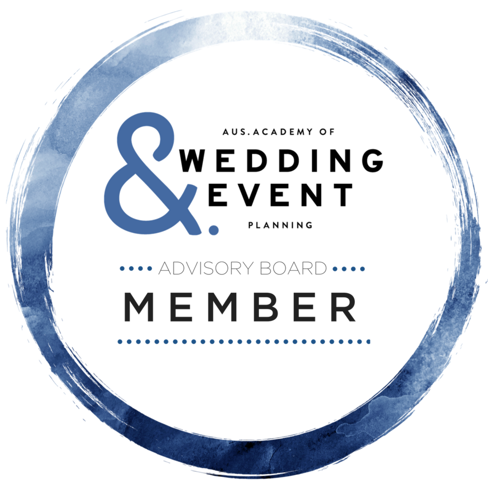 Advisory Board Badges_AU.png