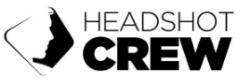 Headshot Crew (White)-1.png