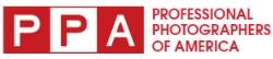PPA Logo.jpg