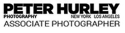 Associate-photographer.png