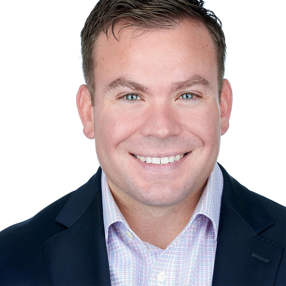 Professional Headshots Lancaster_Eric Nichols_Richard Waine_Lancaster_PA