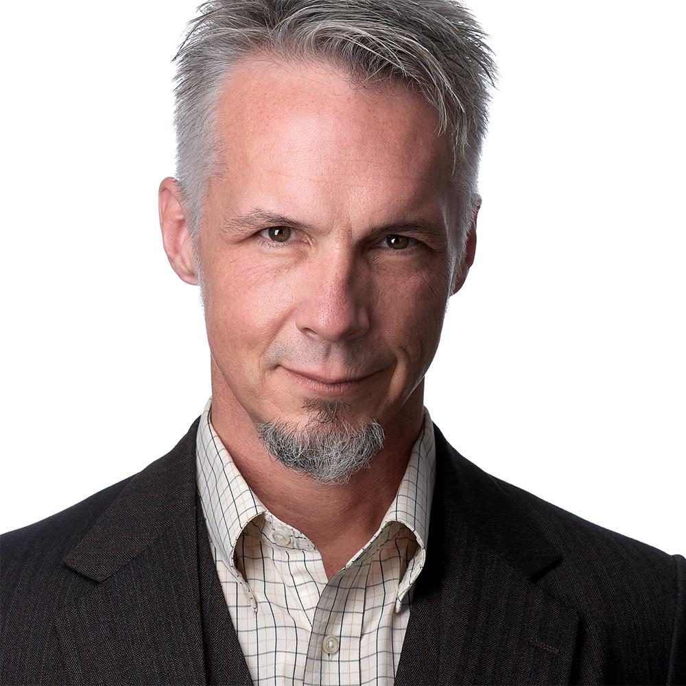 Professional Headshots Lancaster_Chris Timmons_Richard Waine_Lancaster PA