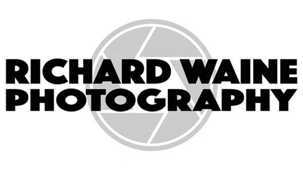 Headshot and Portrait Photographer | Lancaster, PA