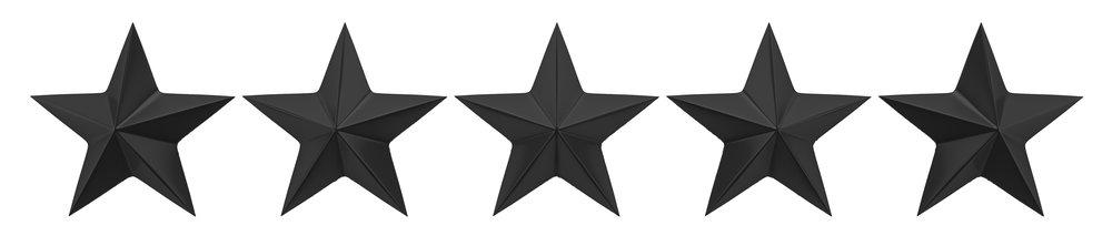 5-Stars (black)-2.jpg