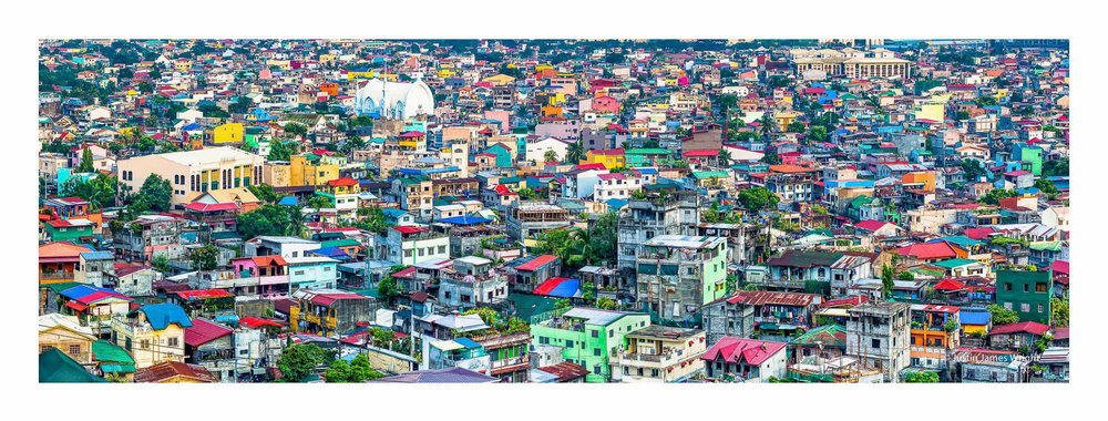 City of Taguig, Metro Manila, Philippines